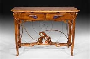 Arts And Crafts Movement Furniture - Bing Images