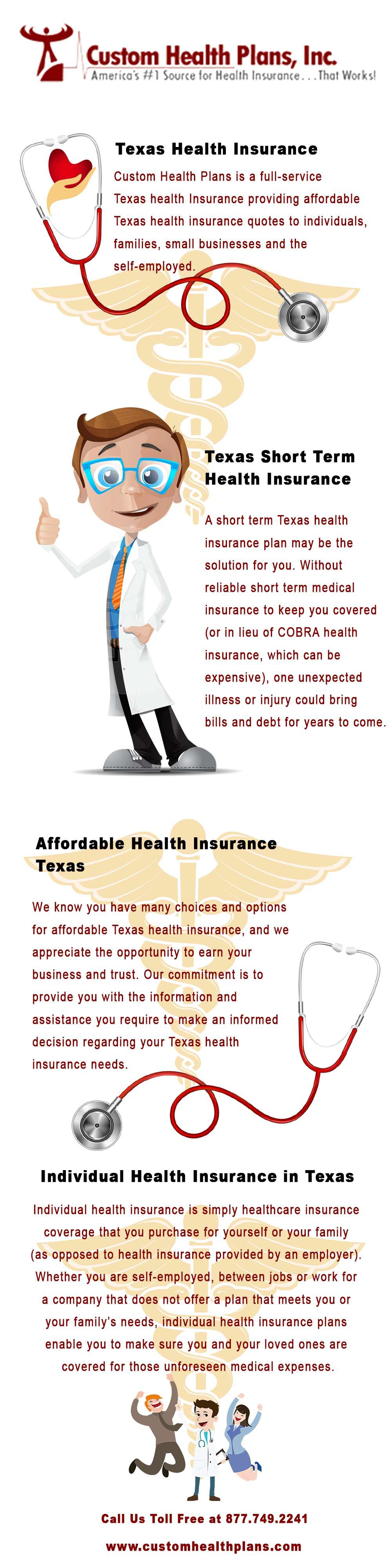 Insurance Companies In Fort Worth Texas Finding The Right Kind