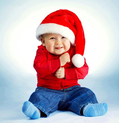 Merry 9 months until Christmas! http://ift.tt/2nldEy6