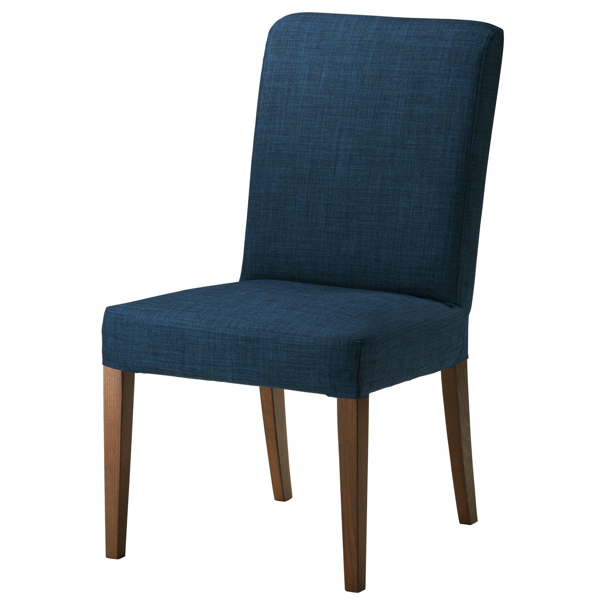 Intimista e Reservado | Dining room chairs ikea ...
