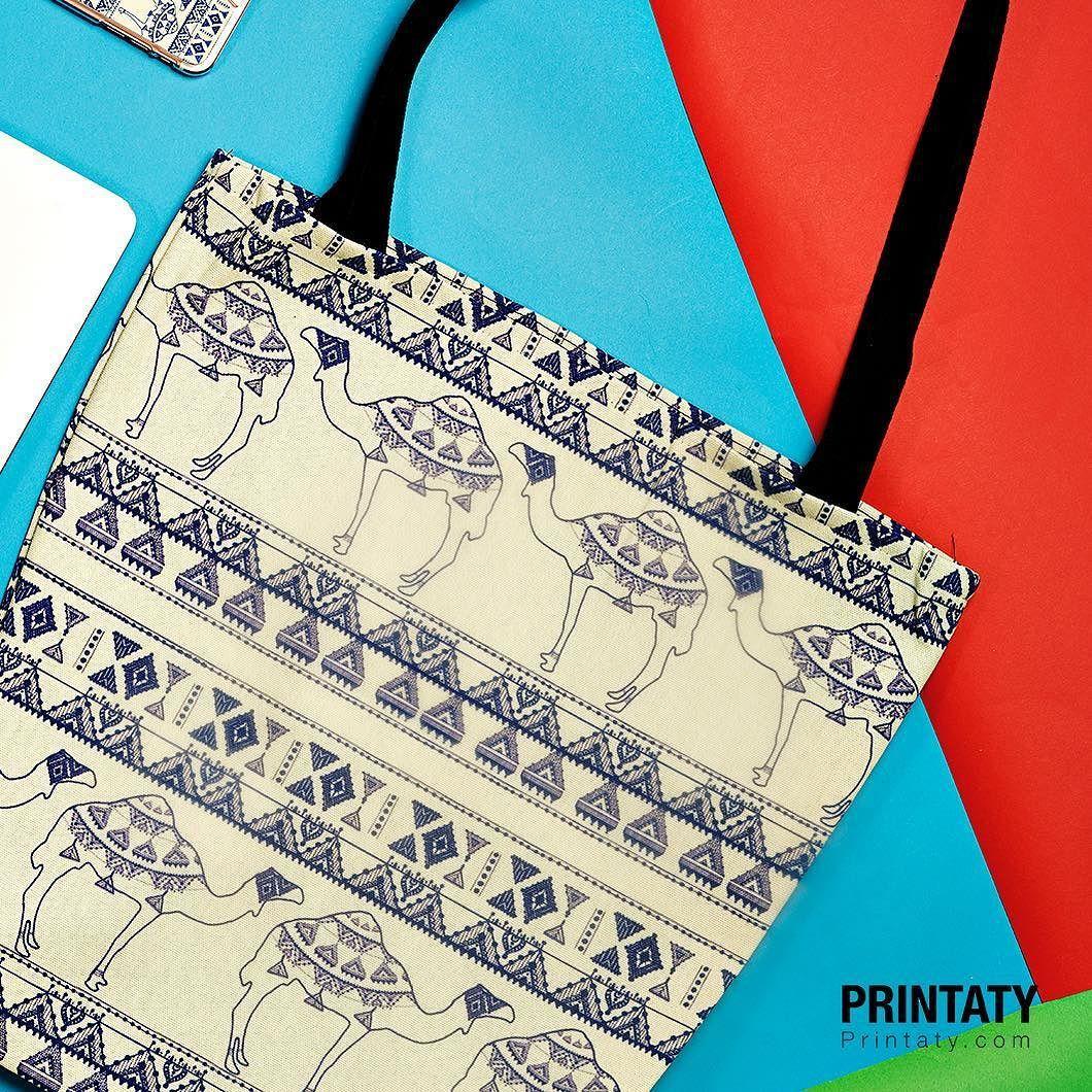 السعر ريال قطري حقيبة حجم سم صناعة امريكية السعر ريال قطري الطلب الموقع الالكتروني Printaty Com الوتساب و الرسائل ال Shoulder Bag Gucci Dionysus Bags
