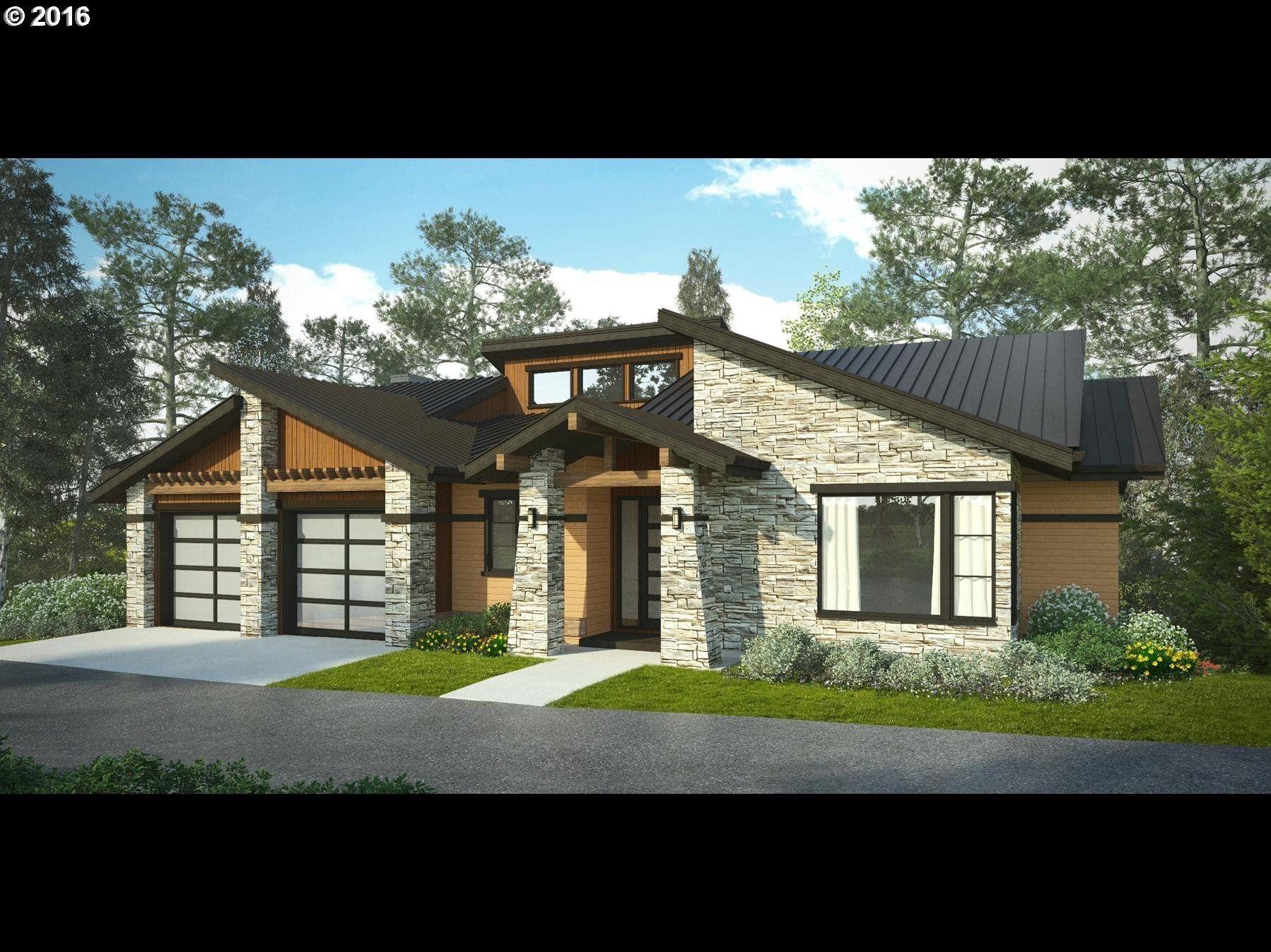 Sold or expired (62054939) Lake oswego, Modern homes for