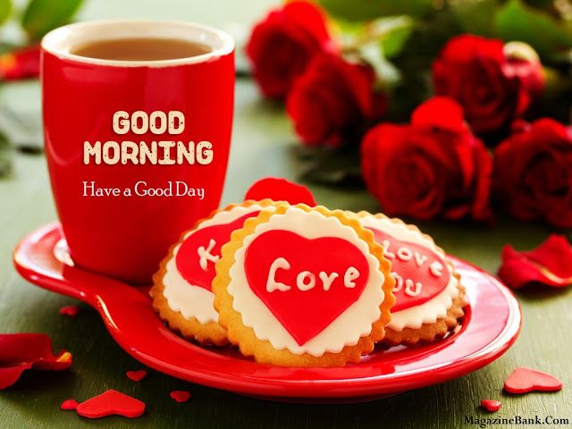 Free Download Good Morning Images For Whatsapp For Friends Sms
