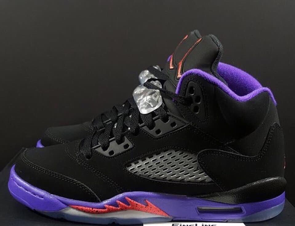 b1ae0f71a026 SHOP  Nike Air Jordan 5 Retro