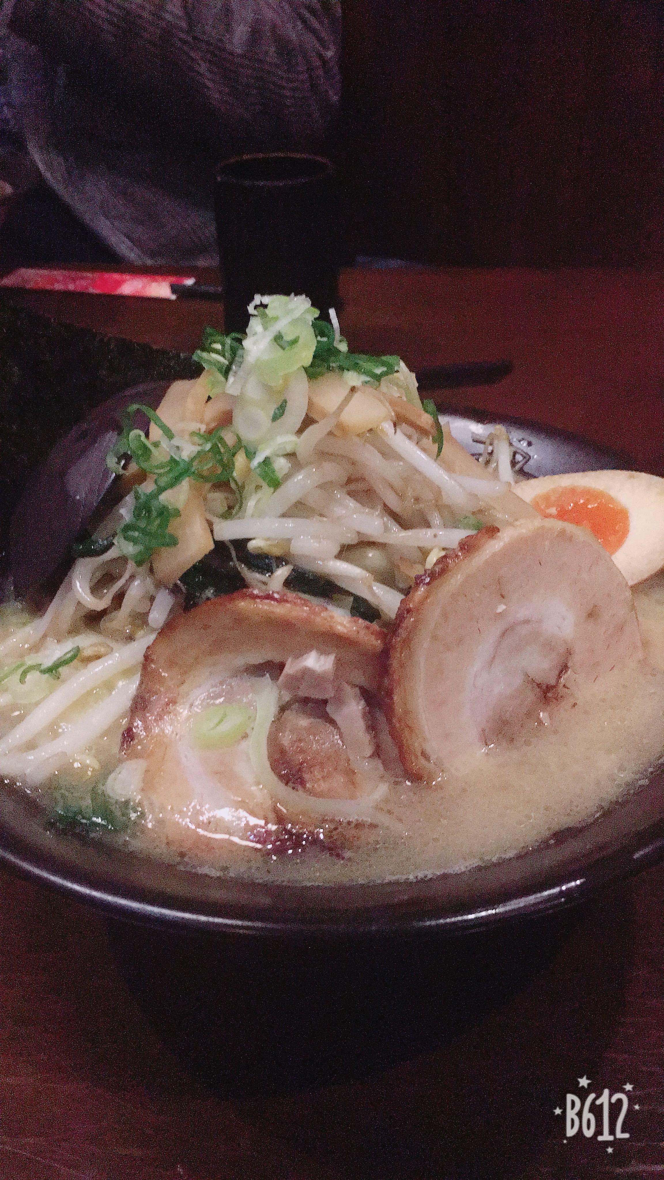 Ramen Noodle In Osaka Kyoto おしゃれまとめの人気アイデア