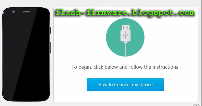 DownloadMoto Reaper Frp Tool Feature: Moto Frp Reset Tool