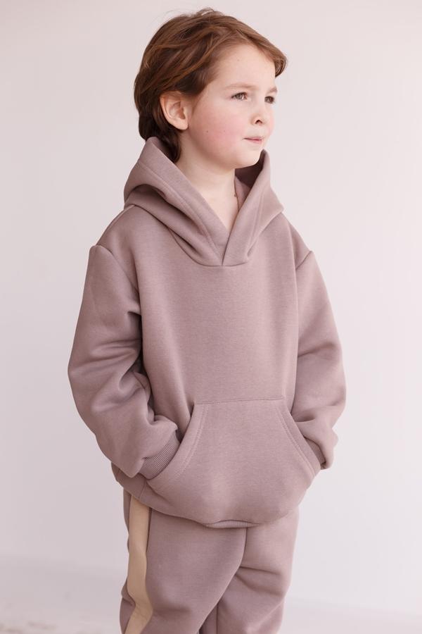 Детская мода 2020 – весна: главные тренды, основные ...