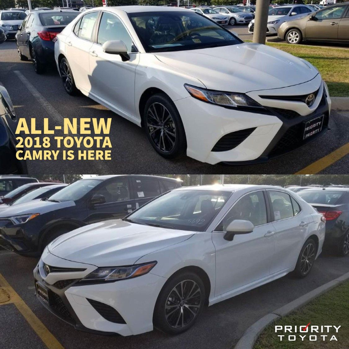 Schedule An Appointment Online Today To Test Drive A New Or Used Toyota In  The Virginia Beach, VA Area!