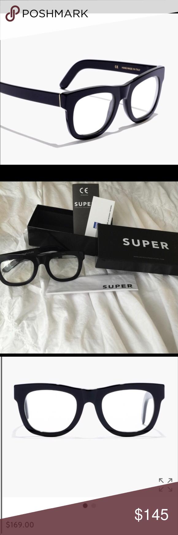 6569fadb73 BRAND NEW   PRESH!! JCREW Super™ Ciccio eyeglasses NWT