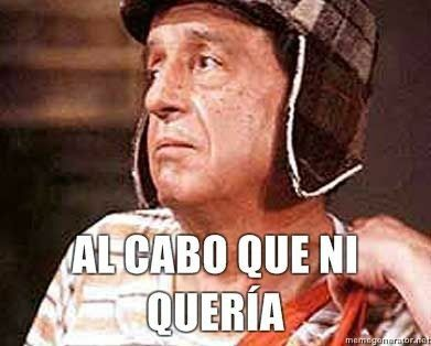 Chavo Del 8 Frases Del Chavo Imagenes De Risa Memes Humor En Espanol