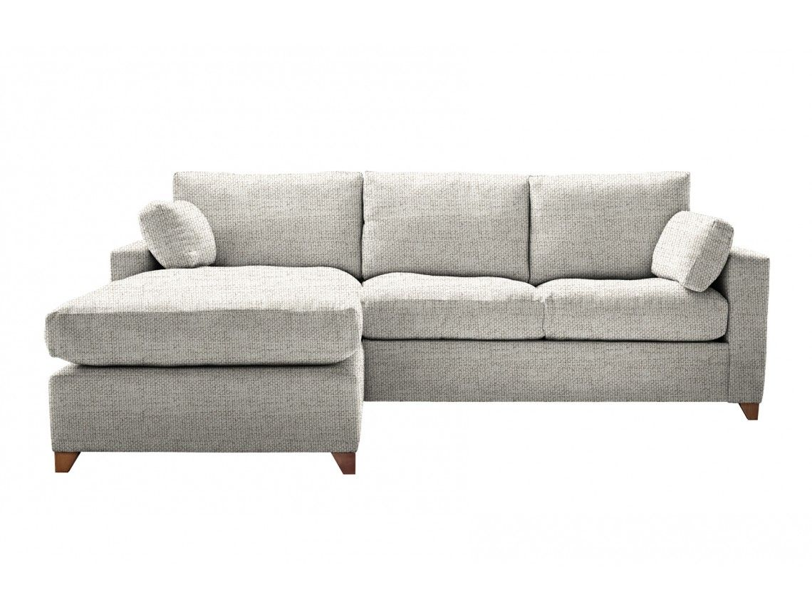 The Bayfield Left Corner Sofa Willow Hall Corner Sofa Bed Sofa Corner Sofa