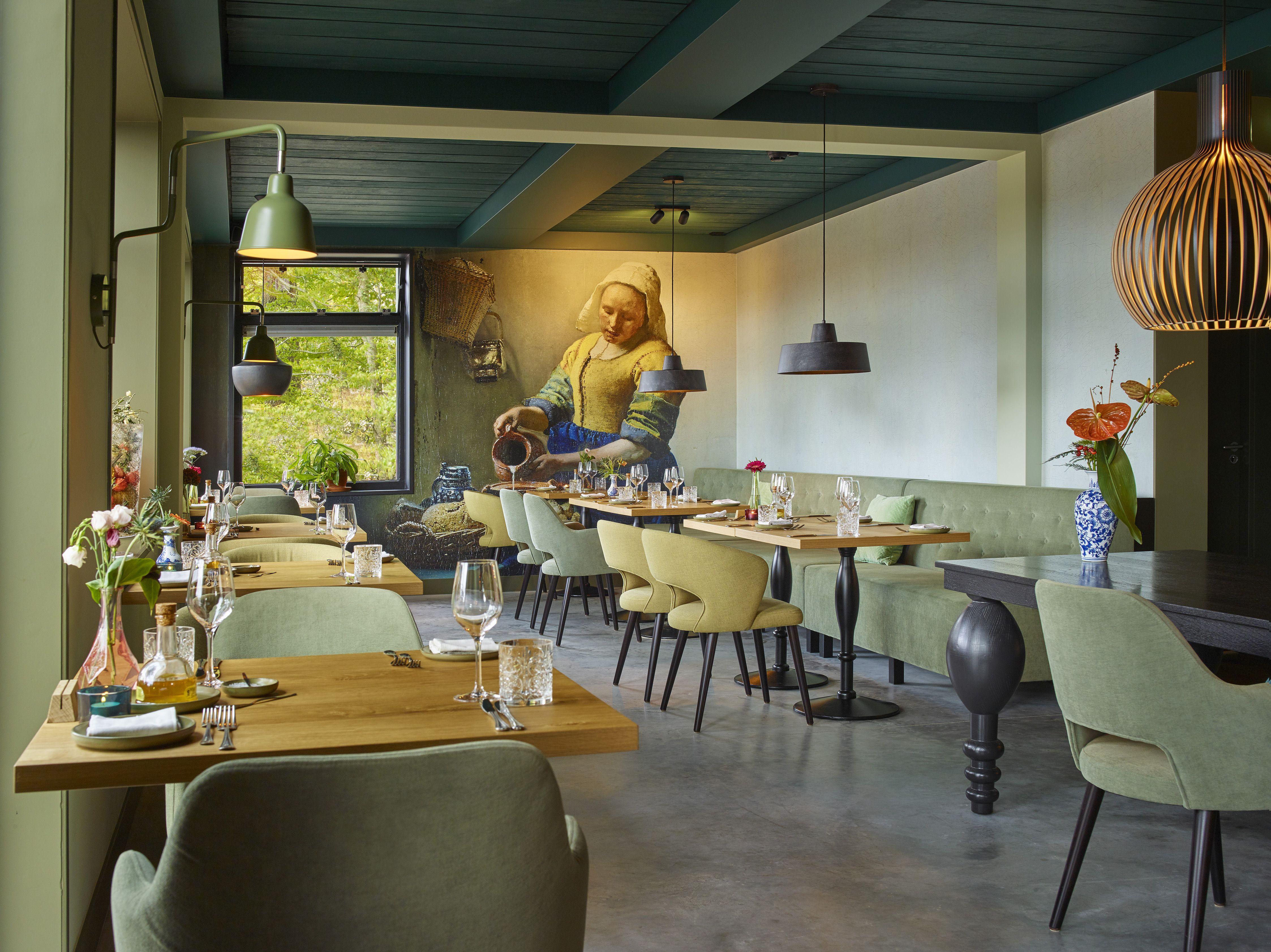 Horeca Meubels Amsterdam : Voel je van harte welkom bij ludiek eten slapen in havelte. het