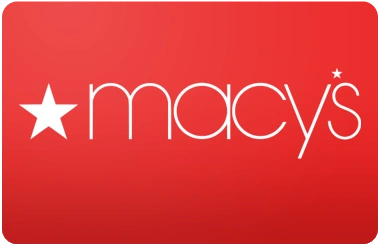 250 Brand Name Stores Cali Store Vn Macys Gifts Discount Gift Cards Gift Card