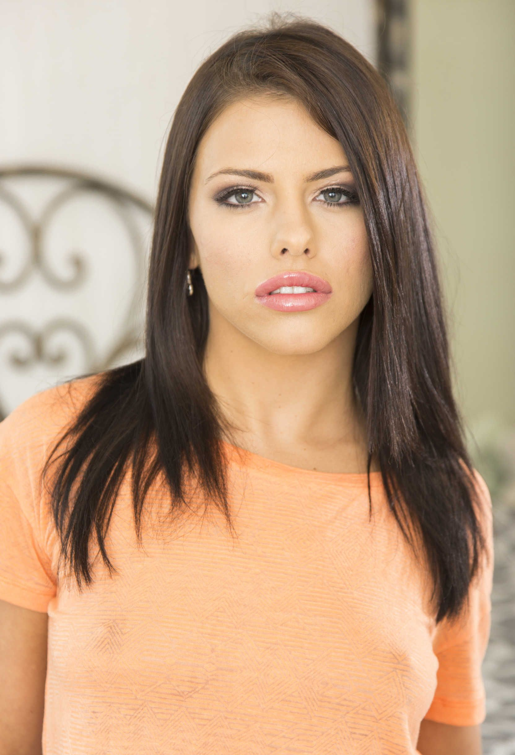 adriana chechik | sexy | pinterest | stylish, models and girls