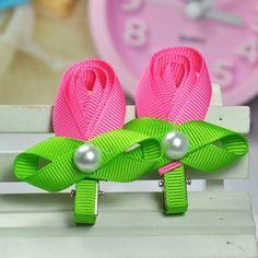 Online-Shop Großhandel New Style Stirnband Haarband Baby Mädchen Blumen Stirnbänder Kinder Haarschmuck Baby Weihnachtsgeschenk Mädchen Haarspange   Aliexpress Mobile