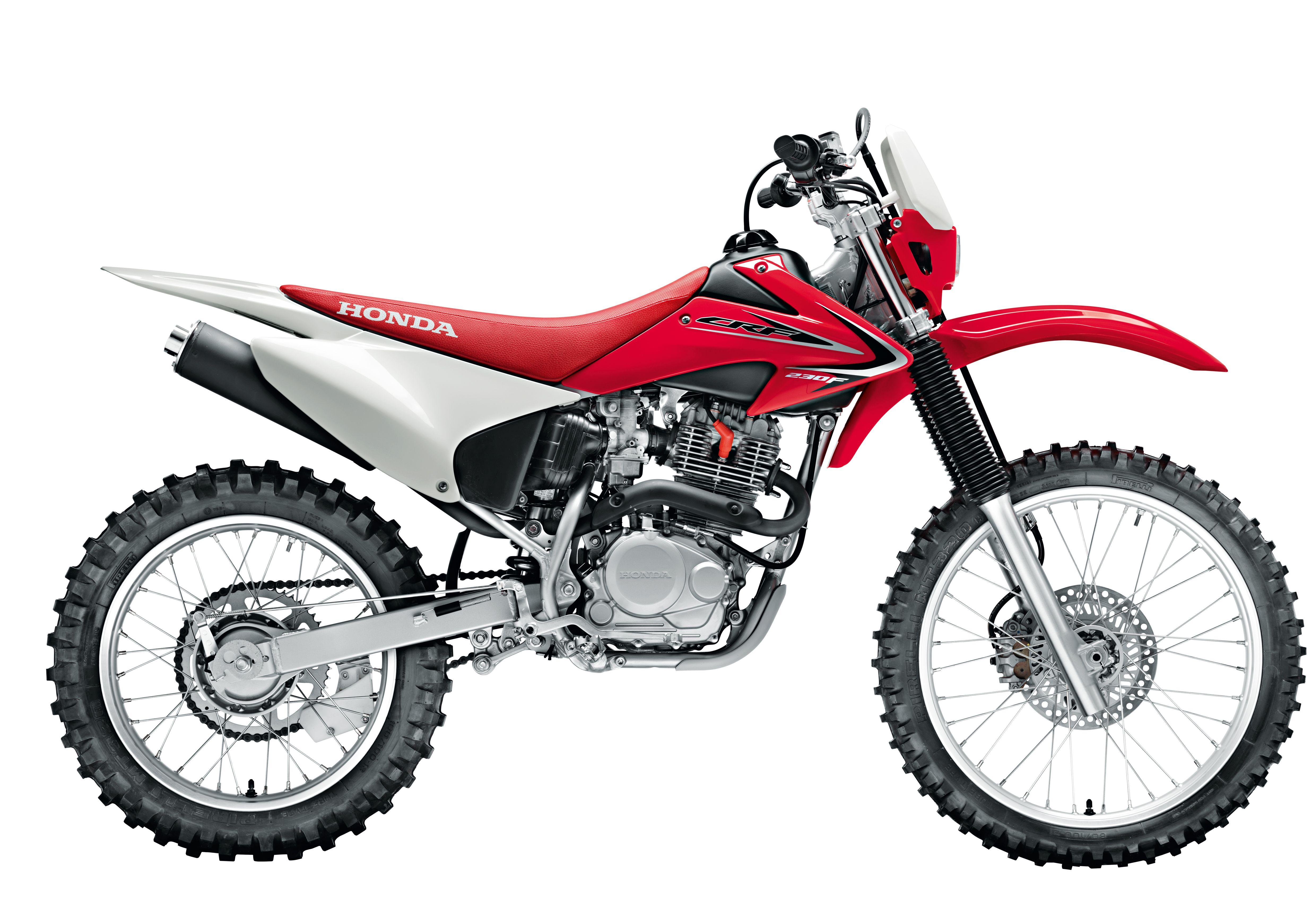 honda crf 230f motos pinterest honda dirt biking and cars rh pinterest com