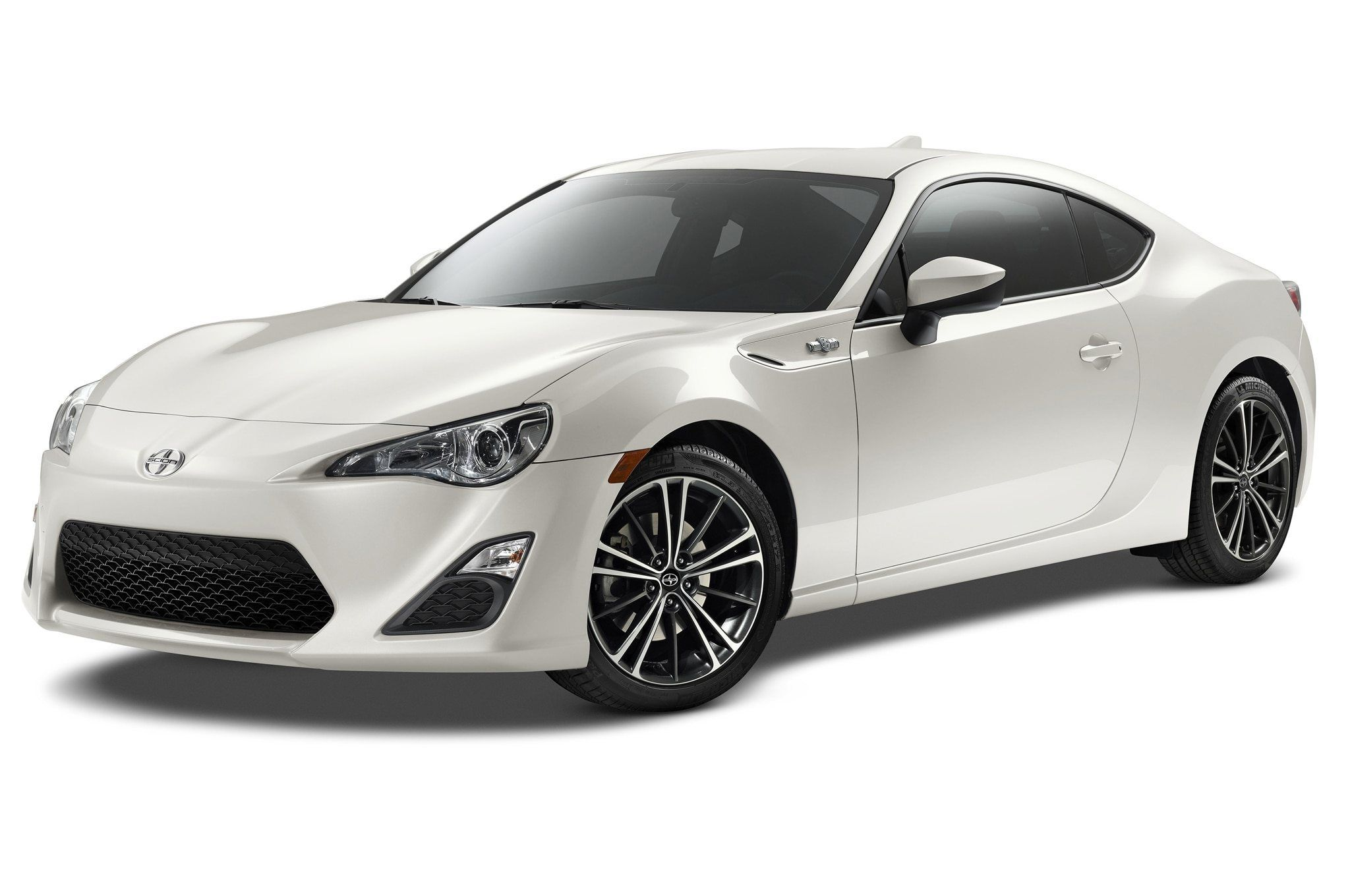 2021 Scion Fr S Review And Release Date Scion Subaru Brz Fathers S