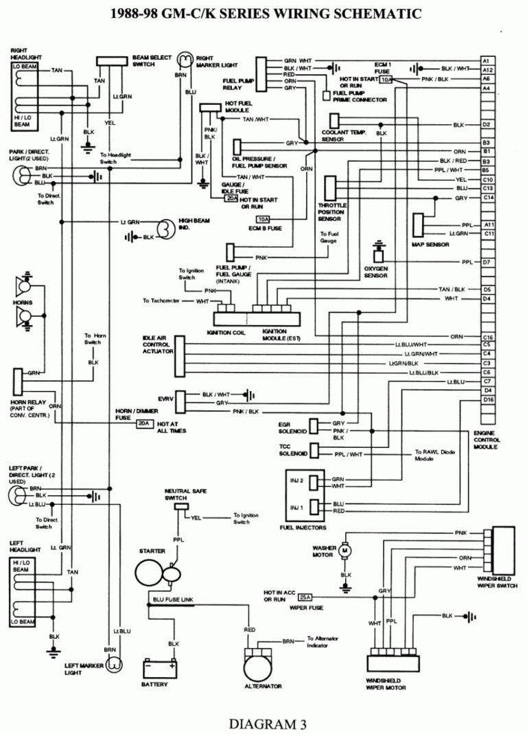car vga wiring diagram color vga cable color diagram wire inside [ 768 x 1070 Pixel ]