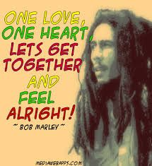 Bob Marley Happy Birthday Quotes Google Search Lyrics To Live By Bob Marley Bob Marley Quotes