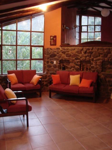 Image detail for -Rocket » Fotos de casa de campo amoblada, Cusco . Para alquilar a turistas