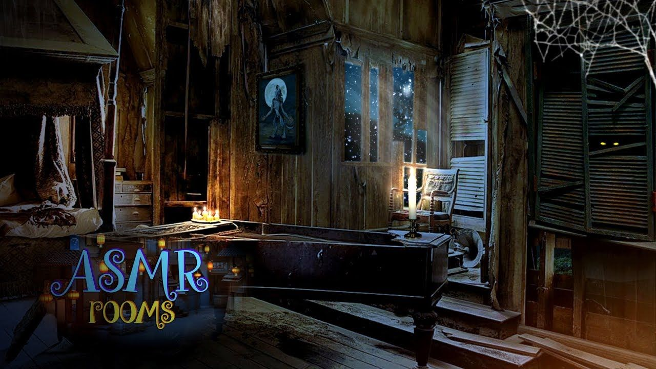Harry Potter Ambience Shrieking Shack Howling Wind Fireplace 1 Ambience Wizarding World Of Harry Potter Hogwarts Library