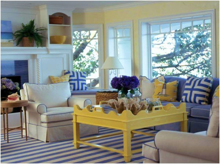 12 The Best Yellow And Blue Living Room Images Blue And Cream Living Room Blue And Yellow Living Room Yellow Living Room