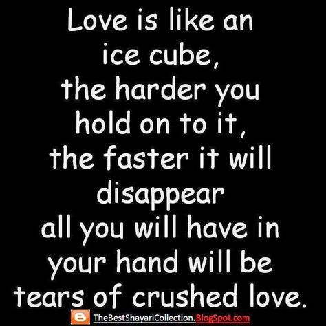Love quotes for facebook dp
