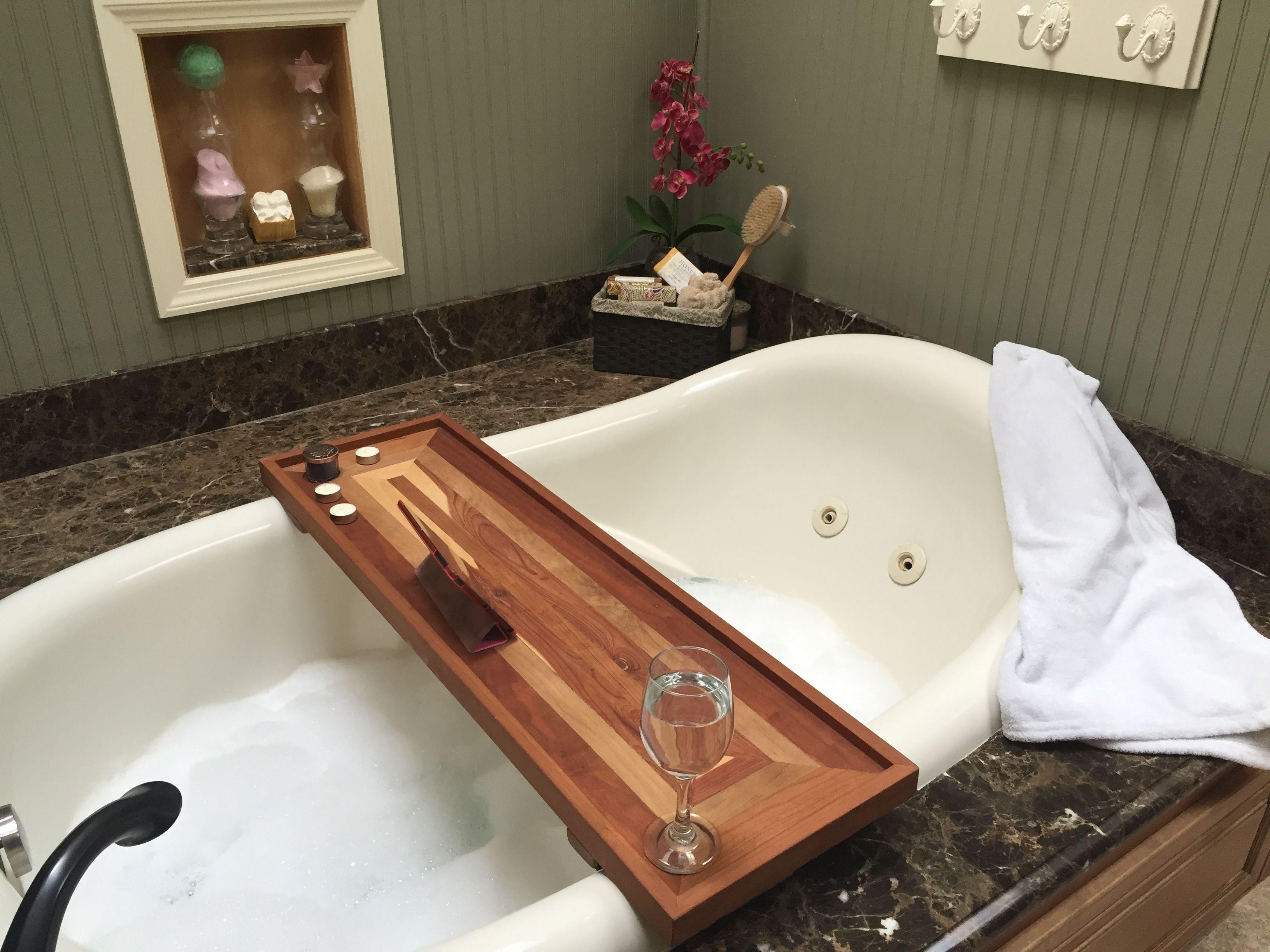 Bath Tray Listing for 28-38\