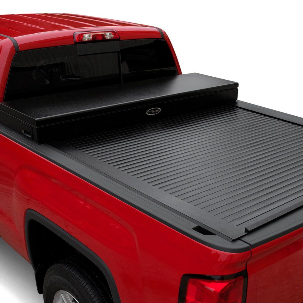 We've gathered our favorite ideas for Truck Covers USA CRT