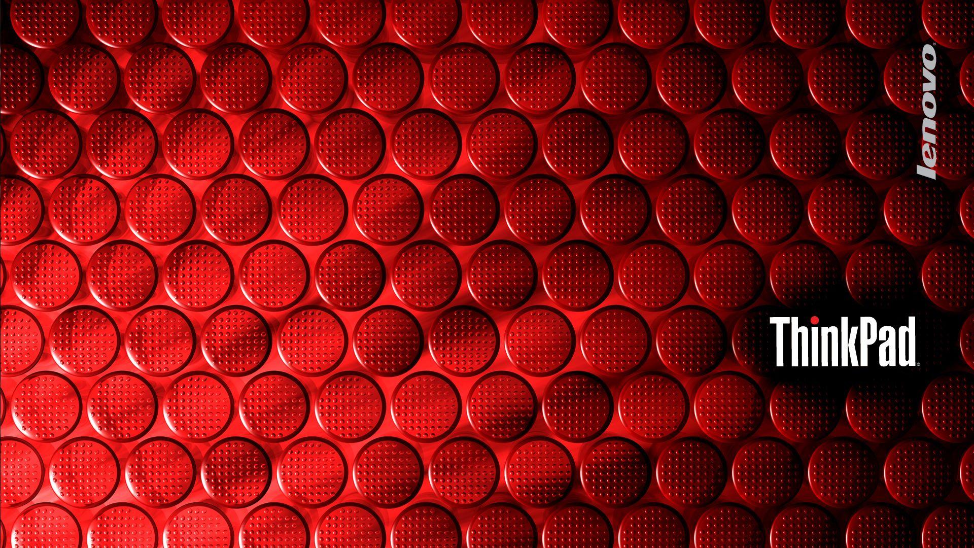 Hp Pavilion Wallpapers Wallpaper Lenovo Wallpapers Lenovo Thinkpad Tablet Wallpaper