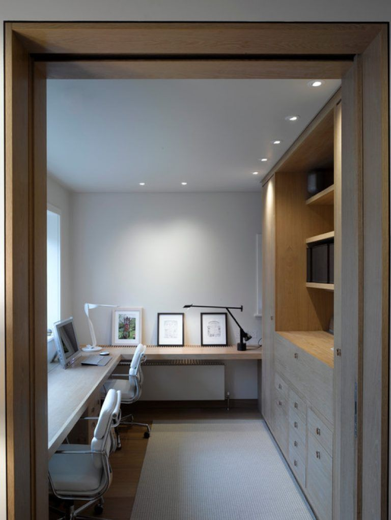 Contemporary Home Office Design Contemporary Home Office Design Ideas Remodels Amp Photos Concept Decoration