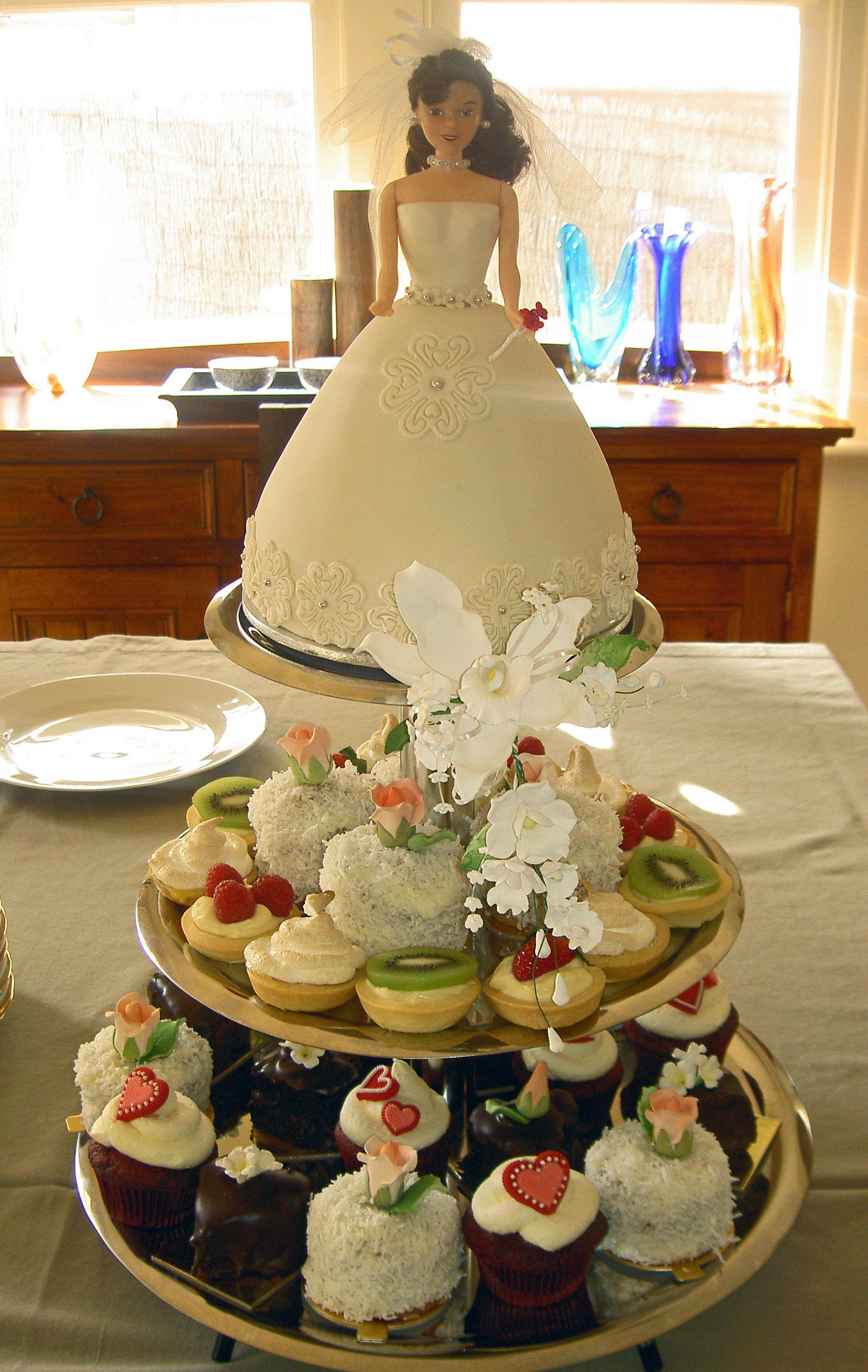 Bridal shower cakes bridal shower cakes cake shower cakes