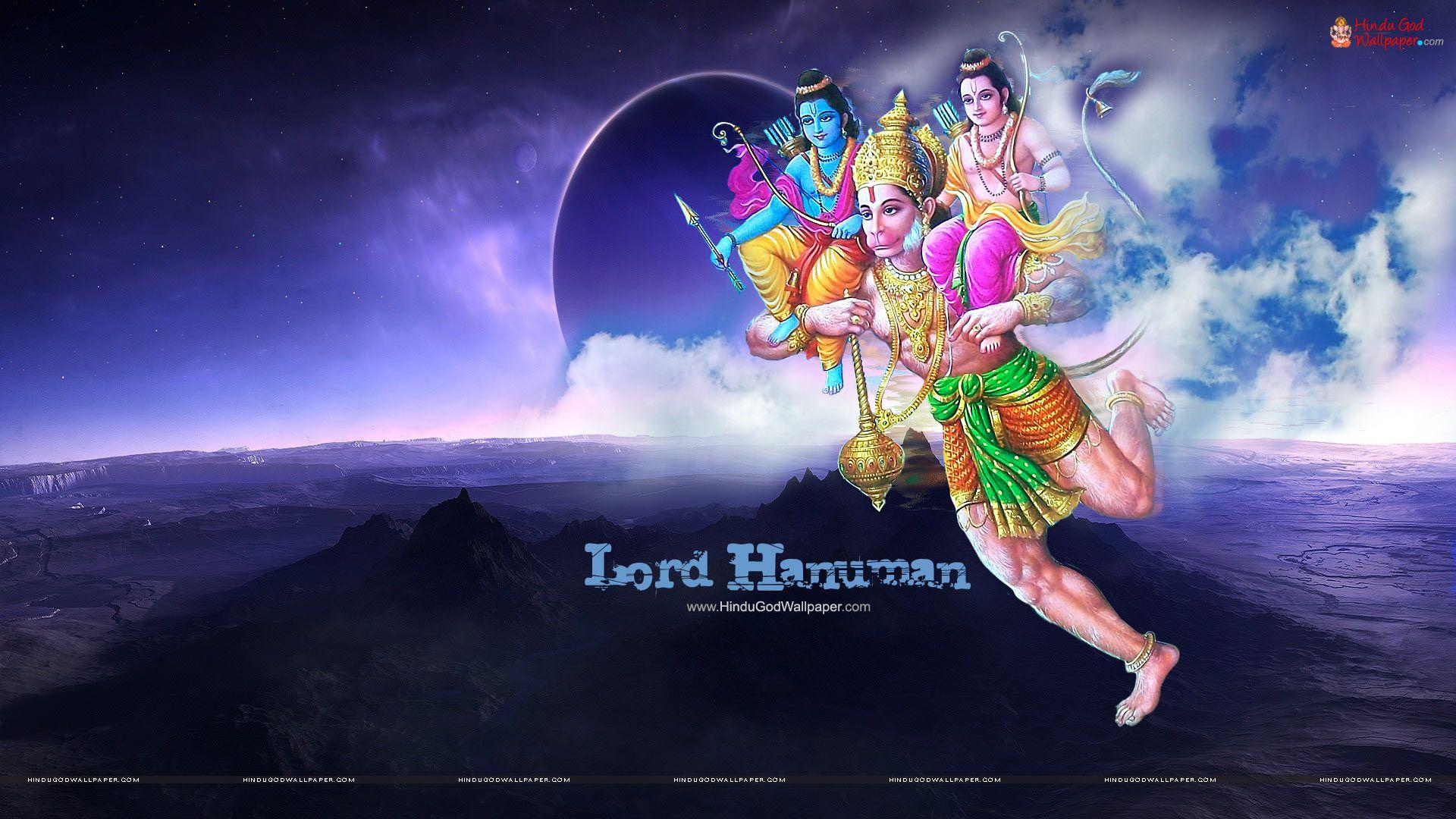 Lord Hanuman Hd Wallpaper Download Hanuman Hd Wallpaper Hanuman Wallpaper Hd Wallpaper