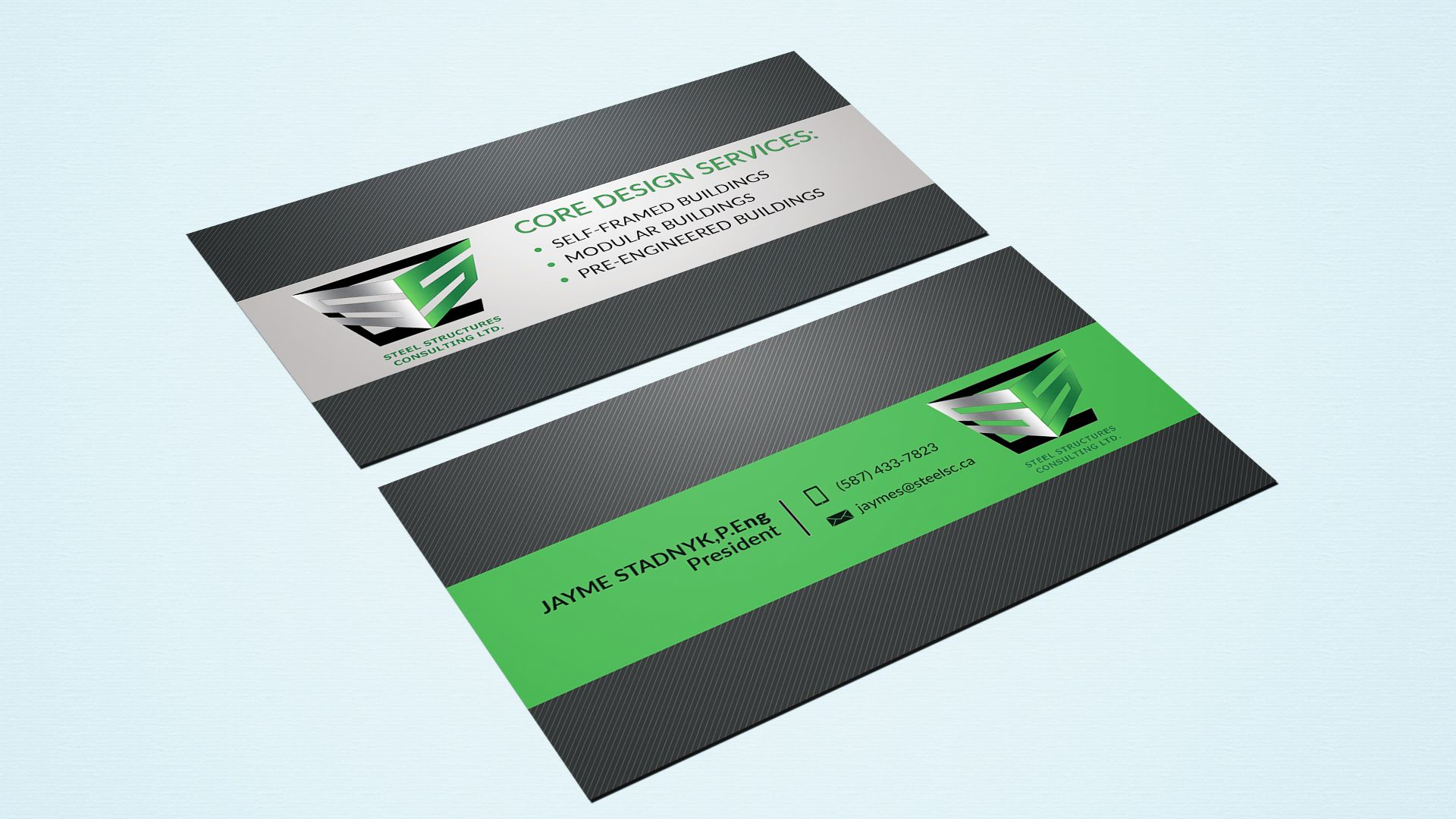 Samiazaman1 I Will Design Amazing Business Card Business Cards Letterhead For 10 On Fiverr Com Business Card Design Unique Business Cards Corporate Business Card