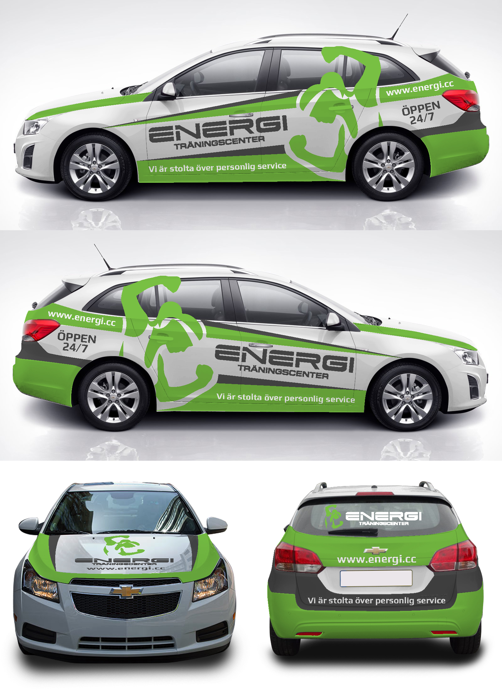 Car wrapping design for beauty salon salon of dreams pinterest car wrap cars and vehicle signage