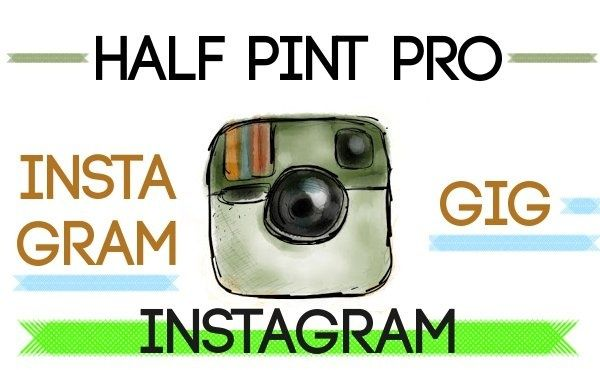 I will use my experience to jump start your Instagram and Drive 750+ REAL engaged users to your account resulting in Followers Comments and Likes for $5  http://fiverr.com/halfpintpro/use-my-experience-to-jump-start-your-instagram-and-drive-750-real-engaged-users-to-your-account-resulting-in-followers-comments-and-likes