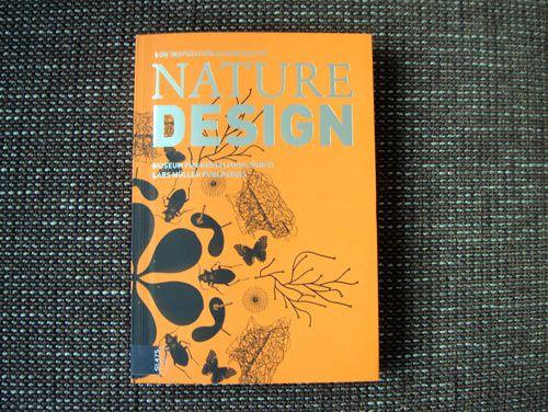 Nature Design From Inspiration To Innovation Books Pinterest Books