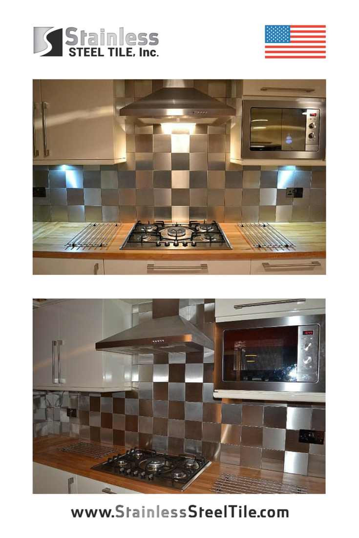 "6"" x 6"" 