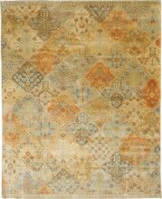 We Offer You Fields Of Textile Beauty In Our Area Rugs And Even Larger Mansion Sized