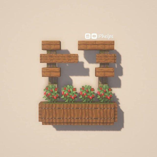 Some unique garden ideas !