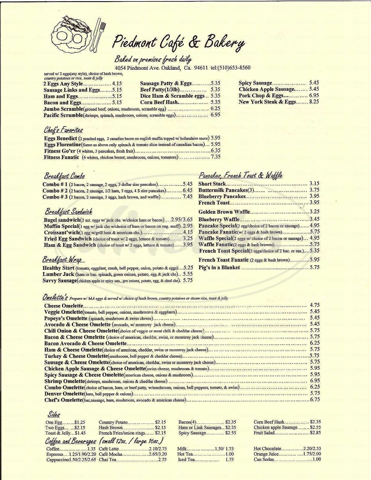 3f785456de35 Menu items and prices are subject to change anytime.