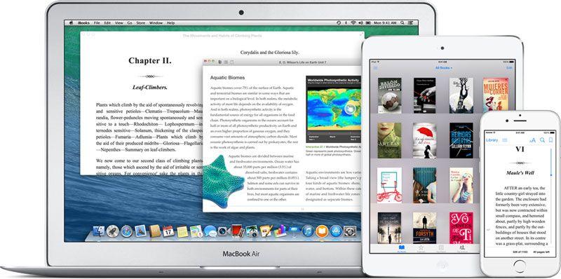 Epub gratis en espaol descargar libros gratis libros epub gratis en espaol descargar libros gratis fandeluxe Gallery