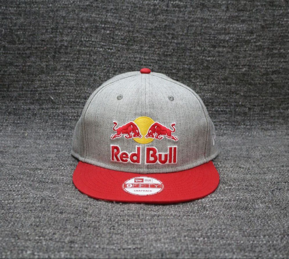 27bea0fd8b2274 Cap Red Bull New Era Athlete Only #fashion #clothing #shoes #accessories  #mensaccessories #hats (ebay link)