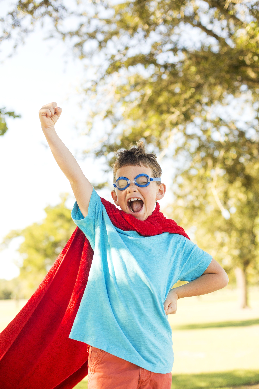 Meet Cooper! 7 years old. Clear Creek ISD. #inspiretexas #inspire ...