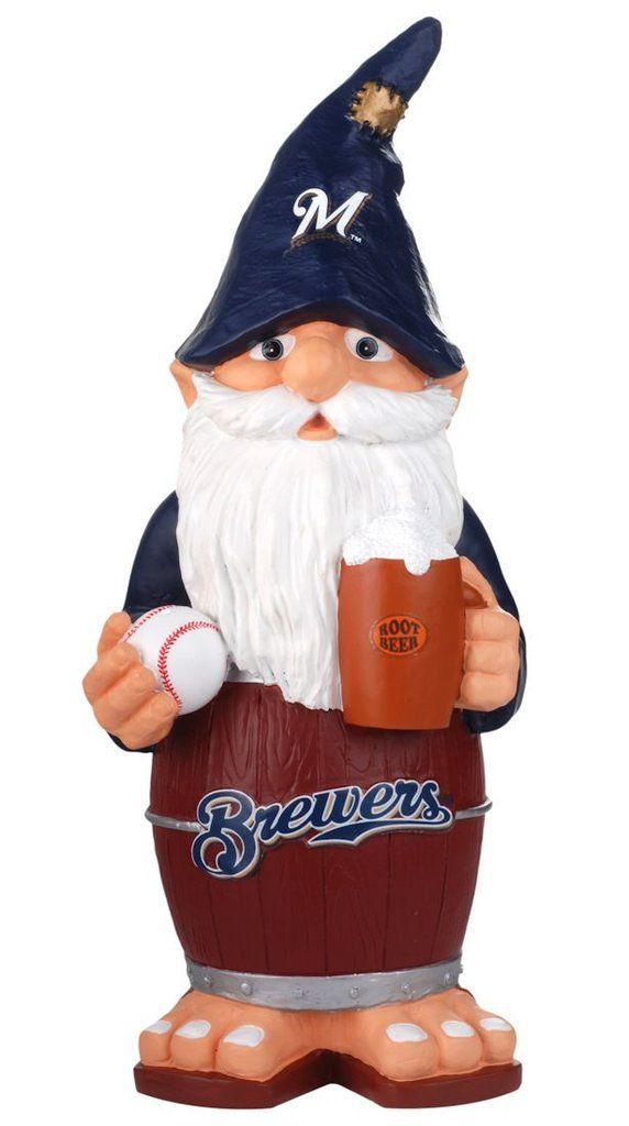 Pin On Milwaukee Brewers