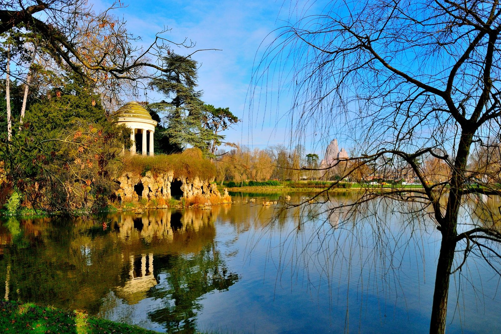 Visit Bois De Vincennes Bois De Vincennes Vincennes Et Bois De