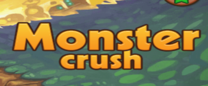 Monster Crush Hack was created for generating – Eggs, Golds, Foods. These Monster Crush Cheats works on all Android and iOS devices. Also these Cheat Codes for Monster Crush works on iOS 9 or later. You can use this Hack without root and jailbreak. This is not Monster Crush Hack Tool and you don't need …