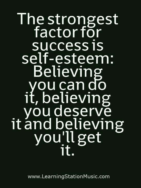 If You Want Others To Believe In You You Must Believe In Yourself If You Believe It Be Yourself Quotes Believe In Yourself Quotes Belive In Yourself Quotes