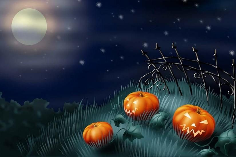 Free Cute Halloween Backgrounds 1920x1080 Photos Halloween Pictures Halloween Wallpaper Halloween Backgrounds