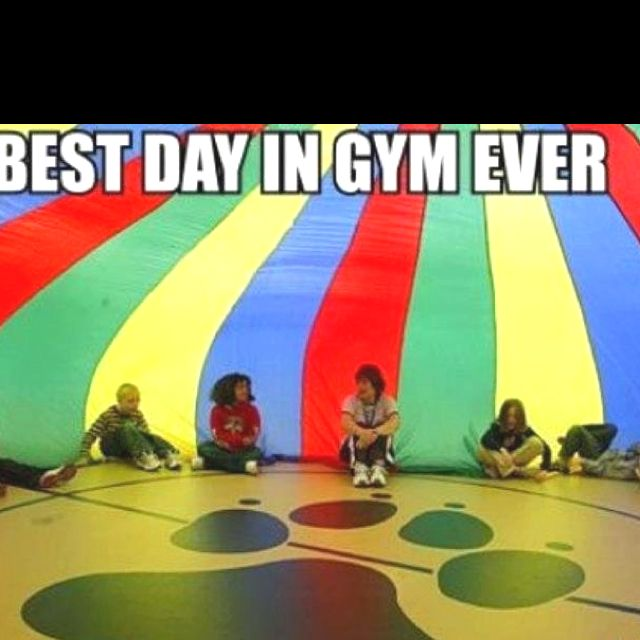 More Like Best Day In My College Theatre Class Ever